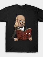 Evil Tales! T-Shirt