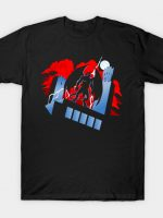 Goliath: The Animated Series T-Shirt