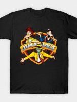 JIMANIACS T-Shirt