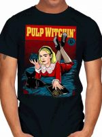 PULP WITCHIN T-Shirt