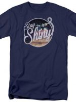 Stay Shiny Firefly T-Shirt