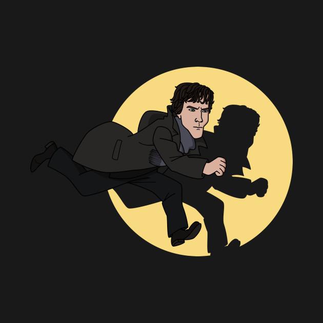 The adventures of Sherlock