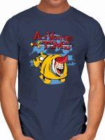 VENTURATIME T-Shirt
