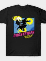 exciterider T-Shirt