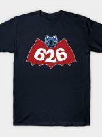 626 T-Shirt