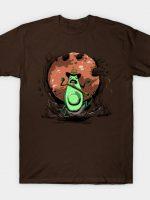 Avocado Jones T-Shirt