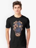 Beautiful Apocalypse T-Shirt