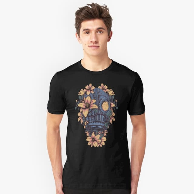 Beautiful Apocalypse T-Shirt