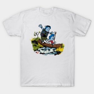 Onward T-Shirt