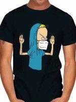 CORONHOLIO T-Shirt