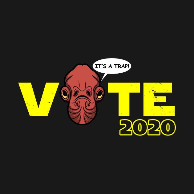 Election Trap