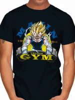 GYM OF MAJIN T-Shirt