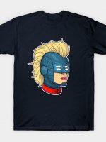 Glitch Hero T-Shirt