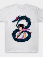 HIEI T-Shirt