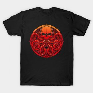 Hail Hydra T-Shirt
