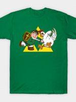 HYLIAN GUY T-Shirt