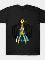 KAMUS T-Shirt