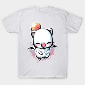 Kupo! T-Shirt