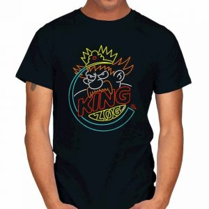 Disenchantment T-Shirt
