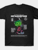 METAMORFO T-Shirt
