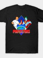 Protectors T-Shirt