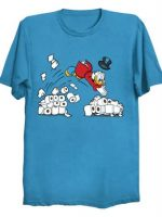 Really Rich T-Shirt