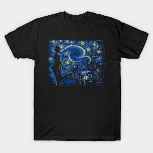 Resident Evil T-Shirt