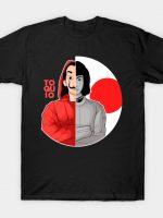 TÓQUIO T-Shirt
