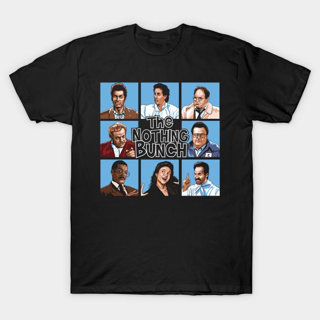 Seinfeld T-Shirt