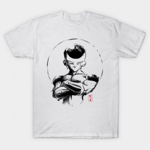 Frieza T-Shirt
