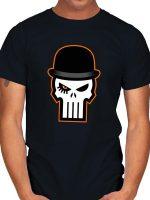 ULTRA VIOLENT PUNISHER T-Shirt