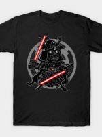 darthsamurai T-Shirt