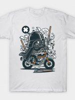 motor vader T-Shirt