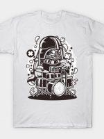 music vader T-Shirt