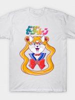 sailor cat T-Shirt
