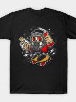 skate lord T-Shirt