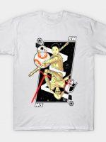 starcard T-Shirt
