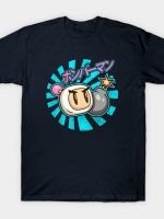 Bombs Away! II T-Shirt