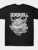 Demon Ball T-Shirt