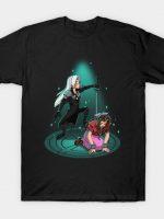 Final Spoiler T-Shirt