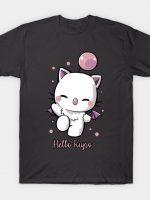 Hello Kupo T-Shirt