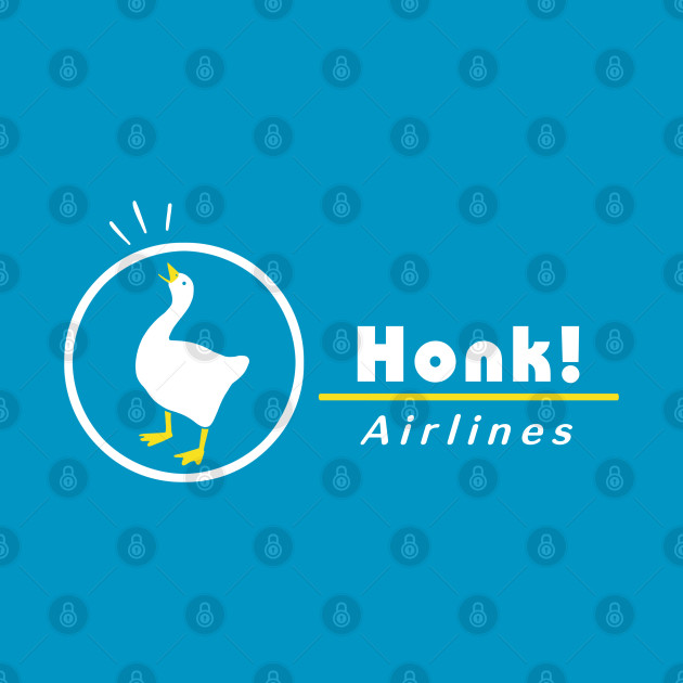 Honk Airlines