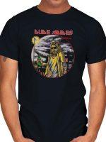 IRON DUDE T-Shirt