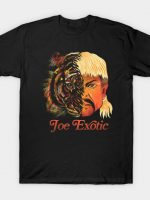 Joe Exotic T-Shirt