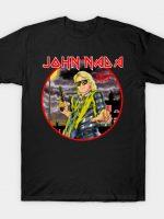 John Killer T-Shirt