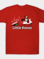 Little Kenos T-Shirt
