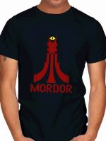 MORTARI T-Shirt