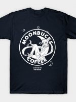 Moonbucks T-Shirt