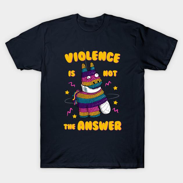 Painata! T-Shirt