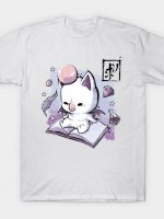 Save Kupo T-Shirt